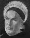 Thomas Aquinas Biography | RM.